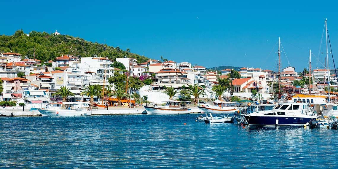 ay_charters_poros-greece
